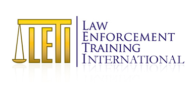 Law Enforcement Training International